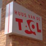 Huus van de Taol lanceert Drentse sprekersbaank